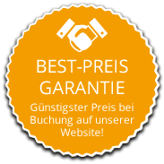 best-price-garantie-icon